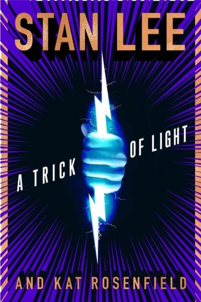 a-trick-of-light.stan-lee.jpg