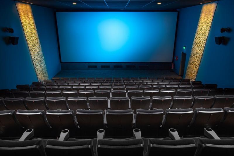 sinema salonu Pixabay.jpg