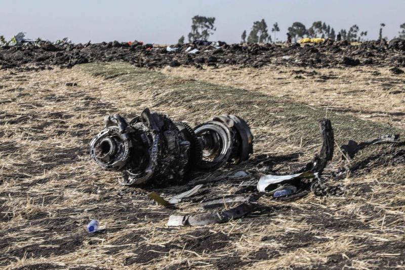 AFP-boeing 737.jpg