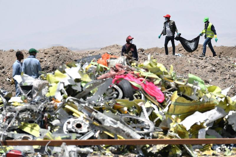 AFP-boeing kazası.jpg