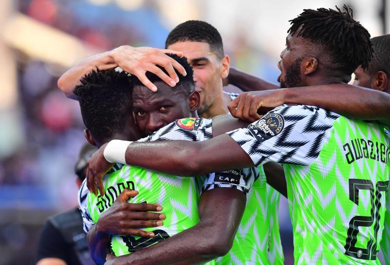 Nijerya-Gine-AFP.jpg