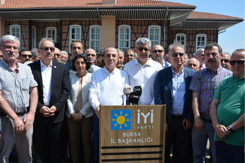 Mehmet-Temirtaş-saldırı-açıklama-İHA.jpg