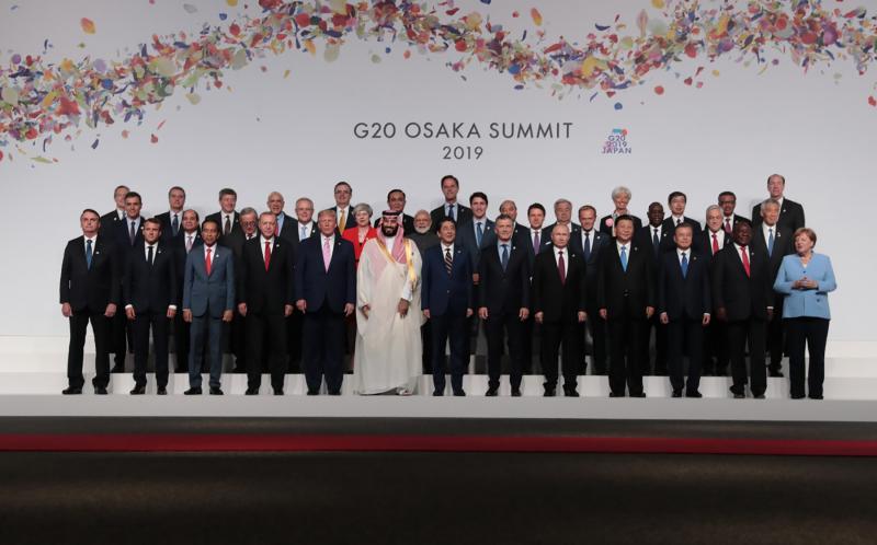 G20 ZİRVESİ AİLE FOTOĞRAFI AA.jpg