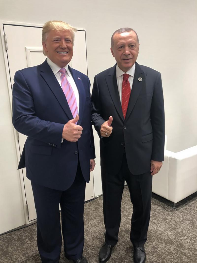 TRUMP ERDOĞAN G20 ZİRVESİ AA.jpg