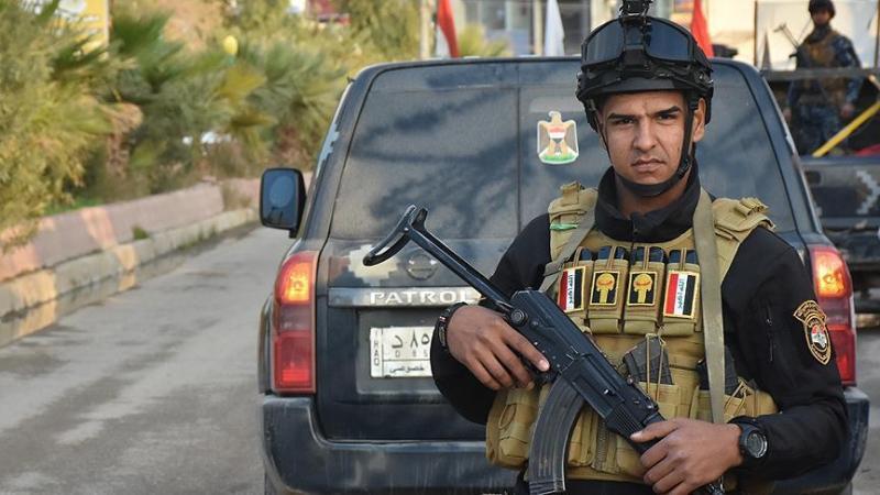 Irak Güvenlik Güçleri.jpg