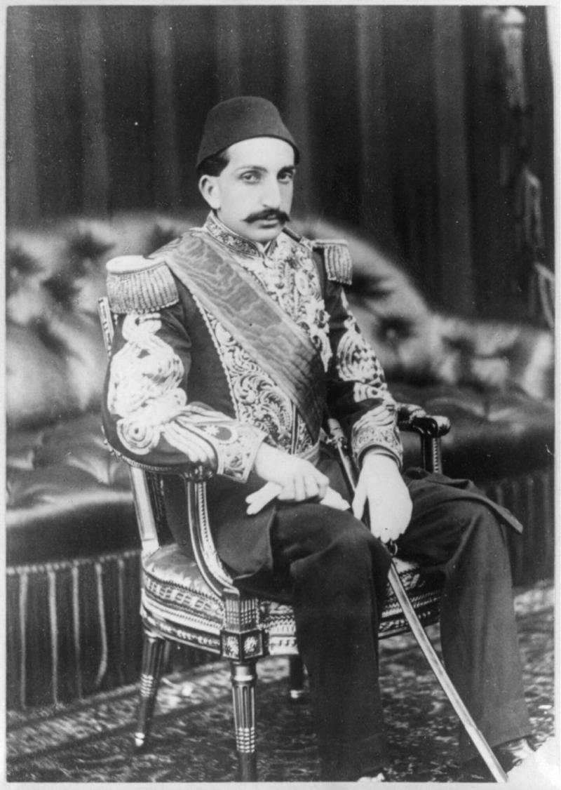 Sultan Abdülhamid  wikipedia.org_.jpg