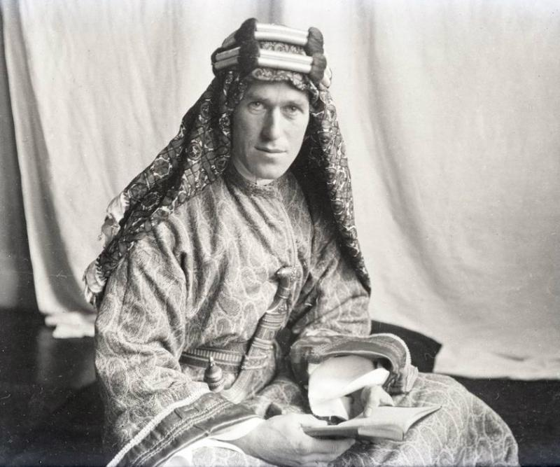 T.E._Lawrence_With_Wikimedia Commons.jpg
