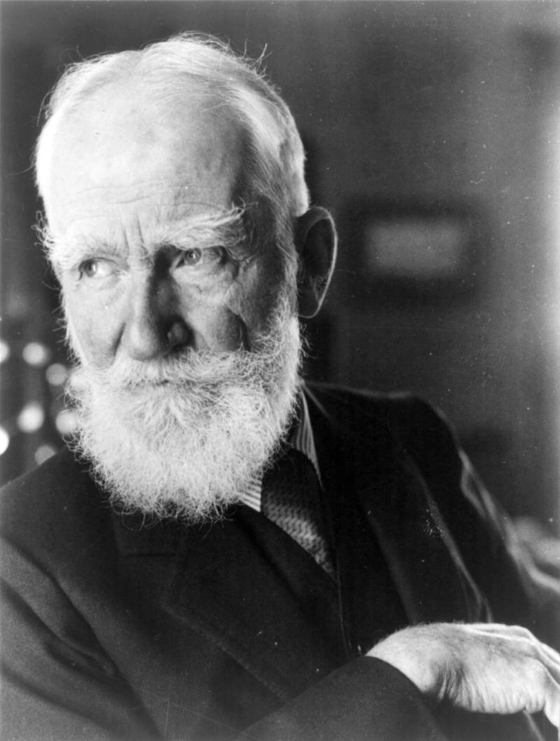 George Bernard Shaw - Wikimedia Commons.jpg