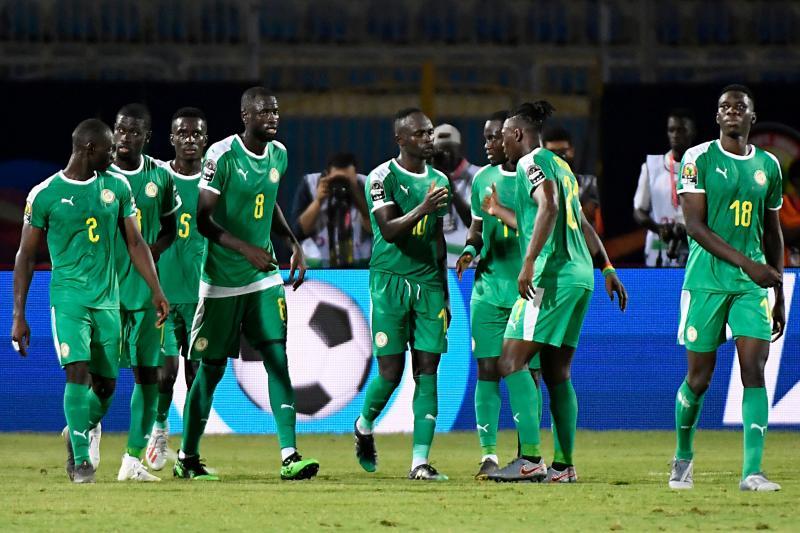 Senegal-Kenya-AFP.jpg