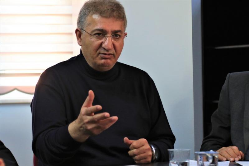 Gazi Cemevi Ocağı Yönetim Kurulu Başkanı Hıdır Karadaş (3).jpg