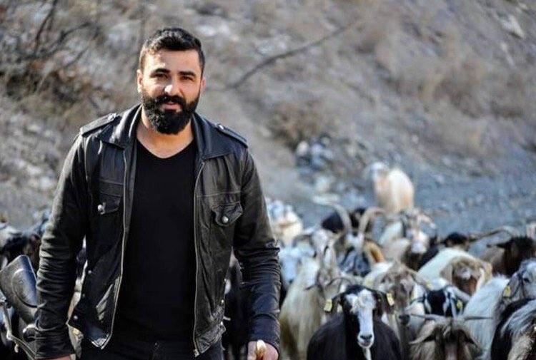 Engin Eroğlu.jpg