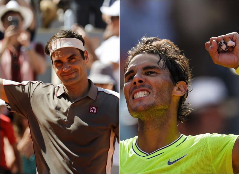 Federer-Nadal-AFP.jpg