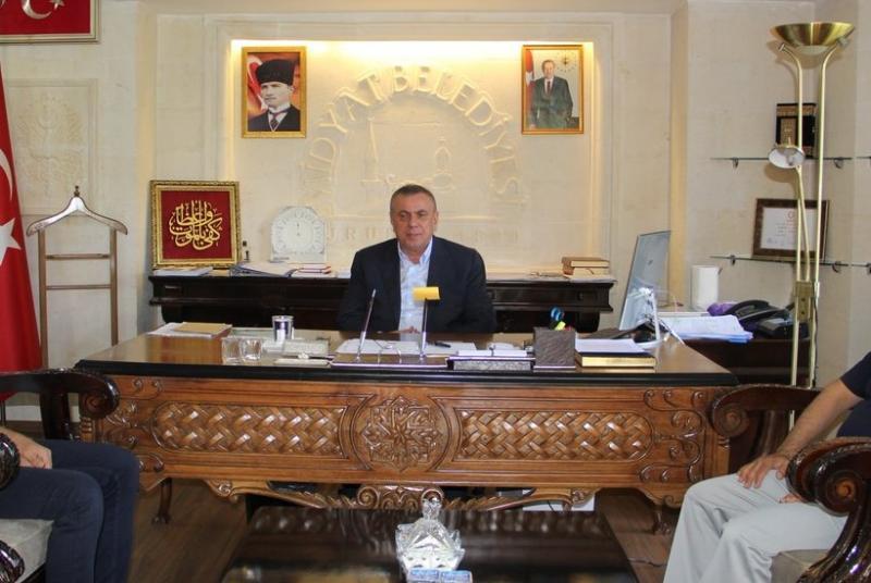 Veysi Şahin (2).jpg