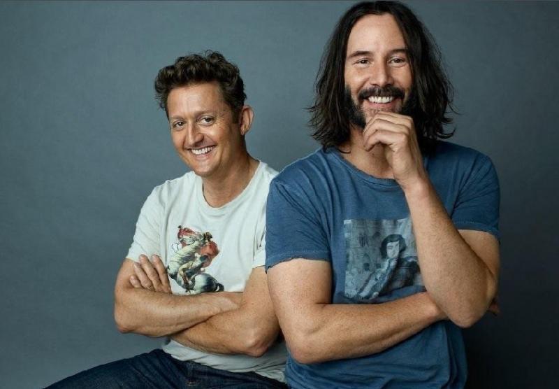 Keanu Reeves - Bill and Ted 2- IMDb.jpg