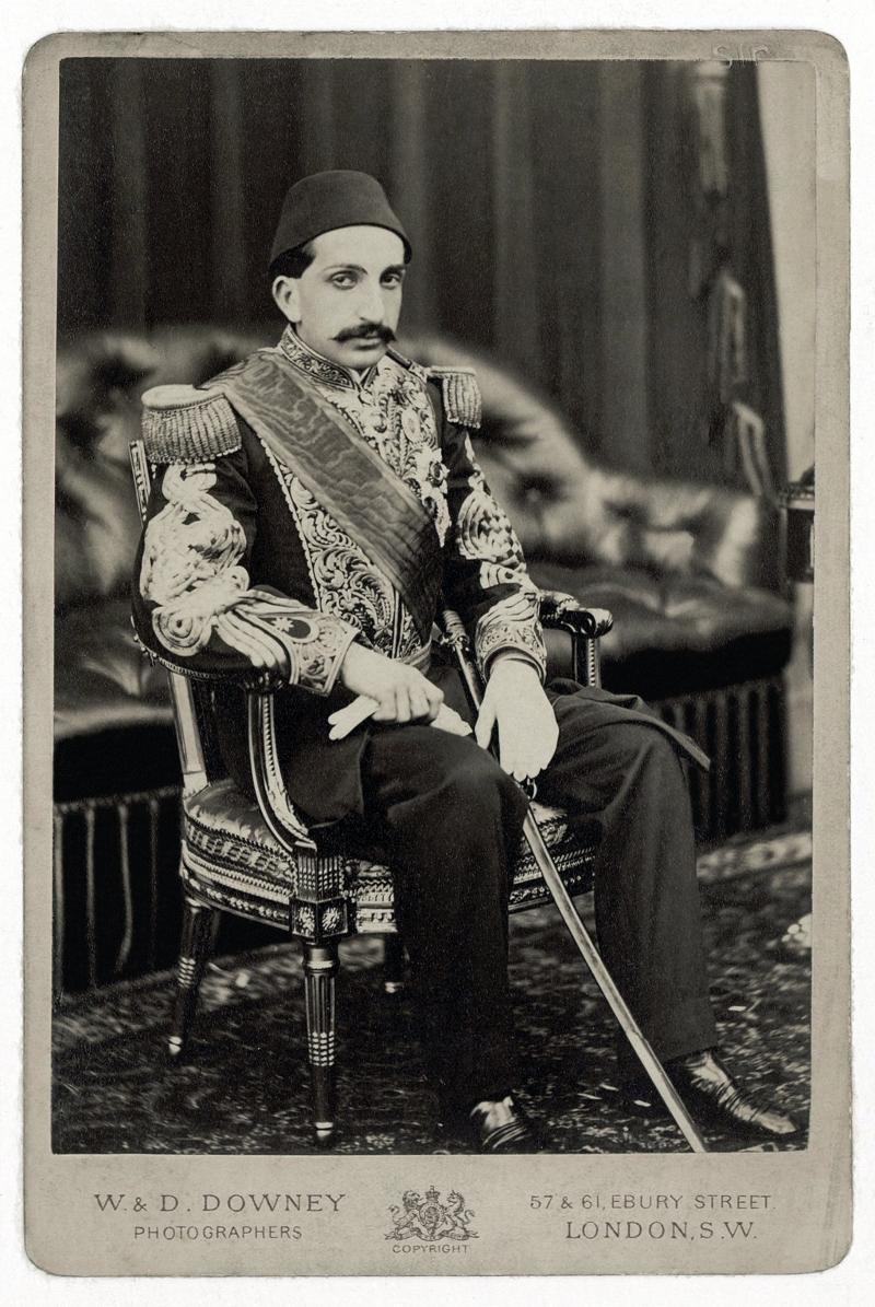 Sultan Abdulhamid 1-.jpg