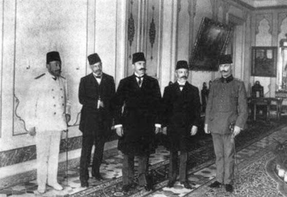 abdulhamid-hal-wikipedia.org_.jpg
