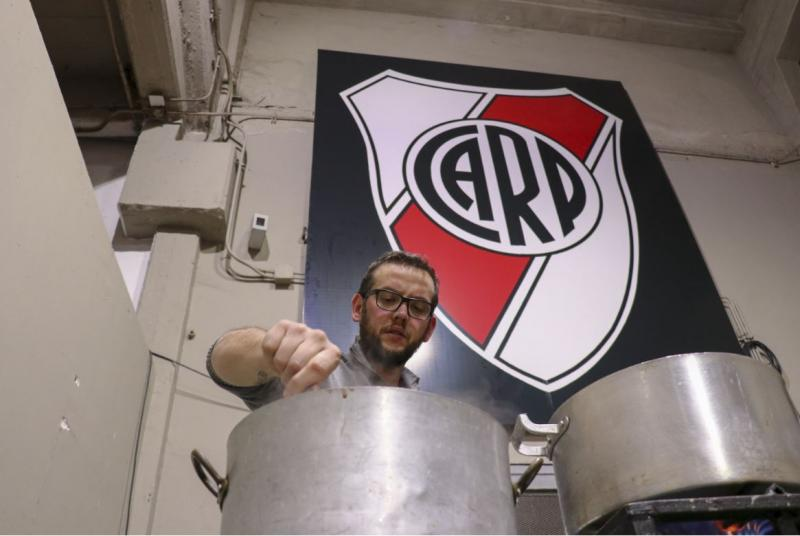 River Plate - AA (13).jpg
