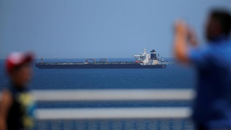 Tanker Reuters.jpg