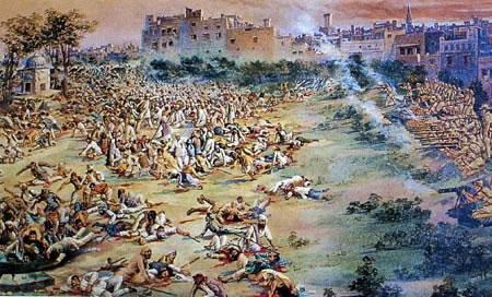 Fotoğraf2 - amritsar katliamının temsili remsi.jpg