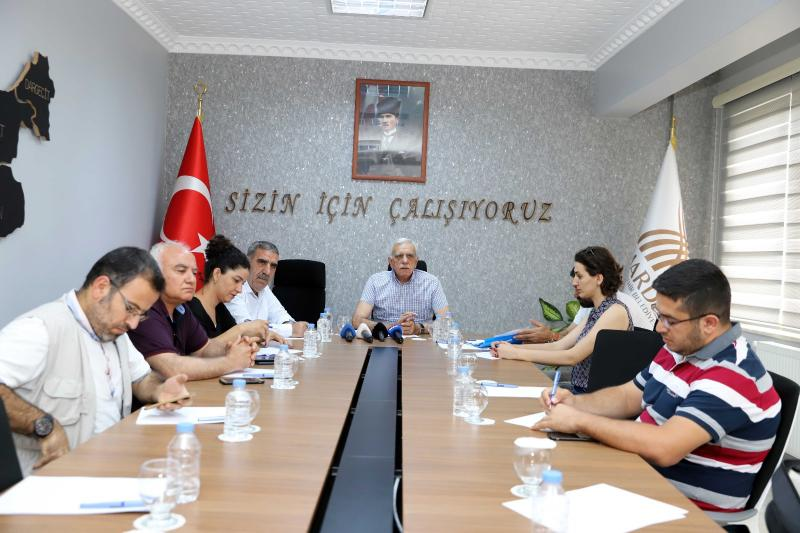 Ahmet Türk (3).jpg