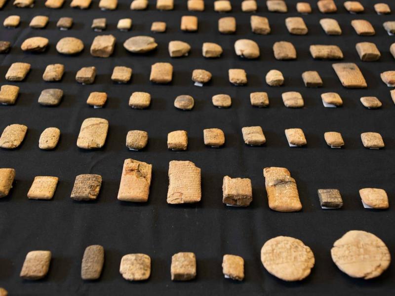british-museum-tablets.jpg