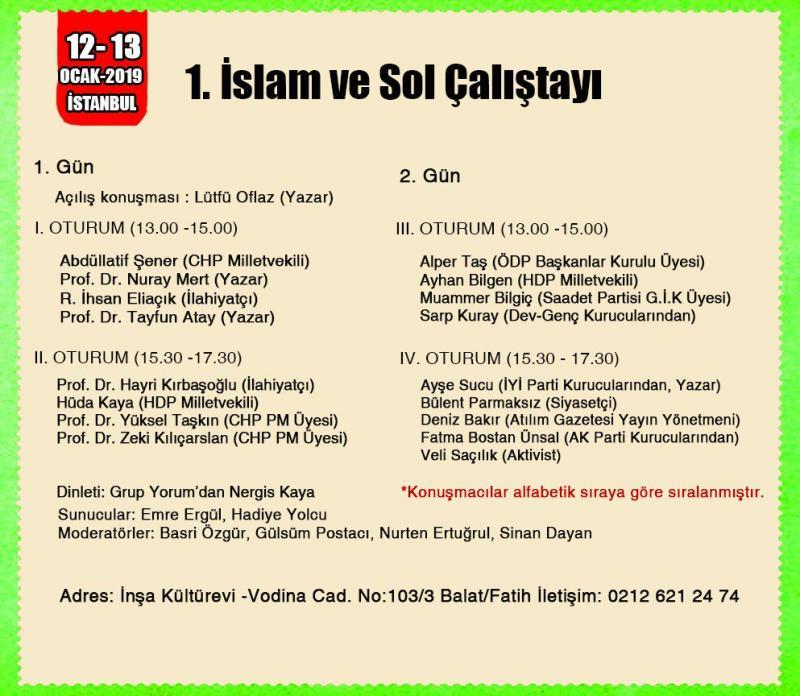 islam ve sol çalıştayı.jpg
