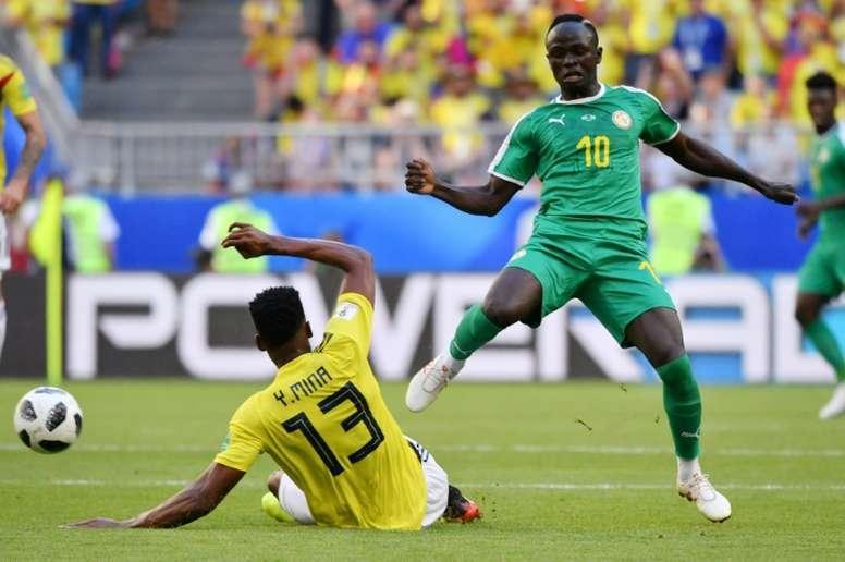 Senegal - AFP.jpg