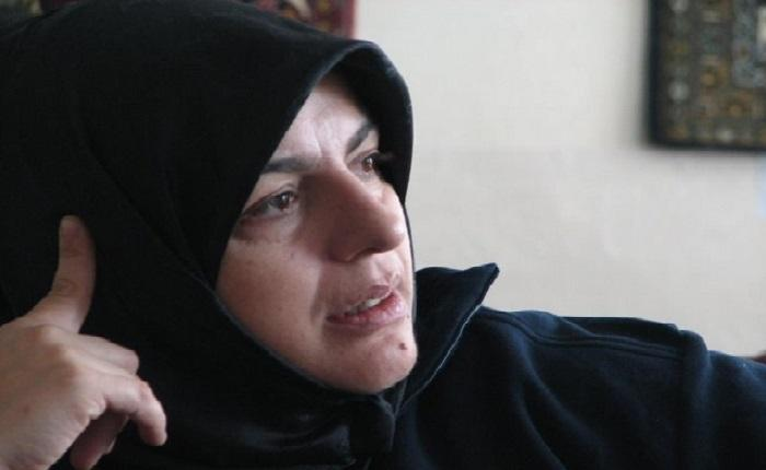 Sibel Eraslan.jpg