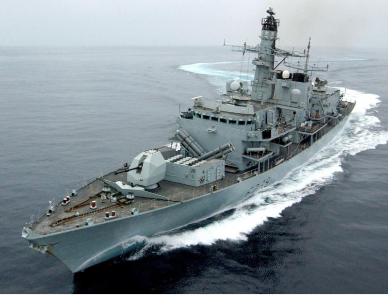 HMS Montrose Reuters.PNG