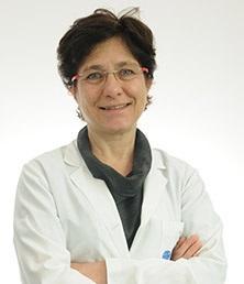 Doç. Dr. Zehra Betül Yalçıner.jpg