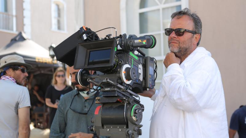 Yönetmen İsmail Güneş.JPG