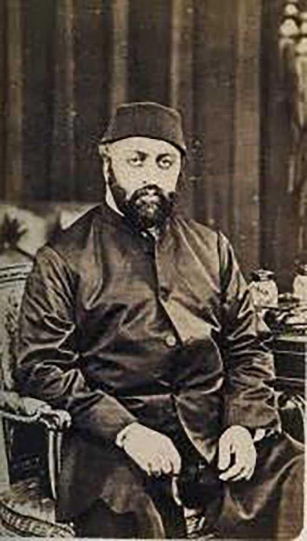 Sultan Abdülaziz  Fotoğraf wikipedia.org 2.jpg