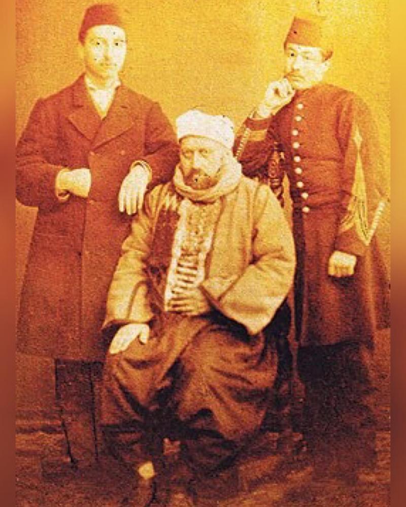 Sultan Abdülaziz  Fotoğraf wikipedia.org 3.jpg