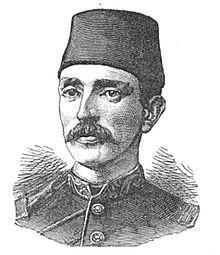 Çerkes Hasan  Fotoğraf wikipedia.org_.jpg
