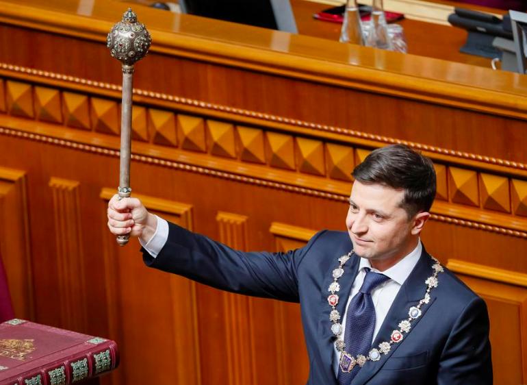 Vladimir Zelenskiy Reuters.png