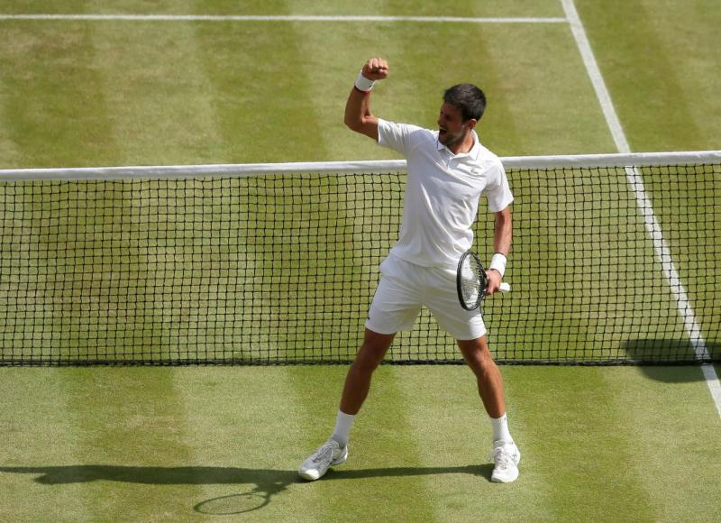 Novak Djokovic1 - AP Photo.jpg