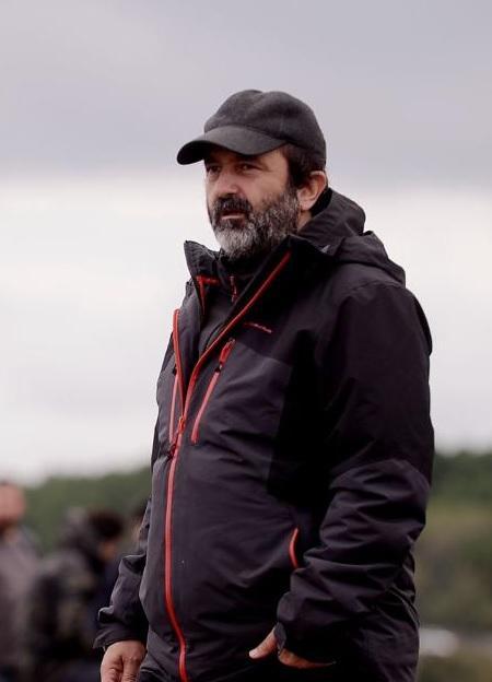 Altan Dönmez- yönetmen.jpg