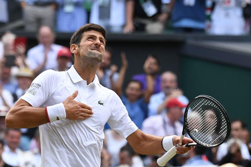 Novak Djokovic1 - AFP.jpg