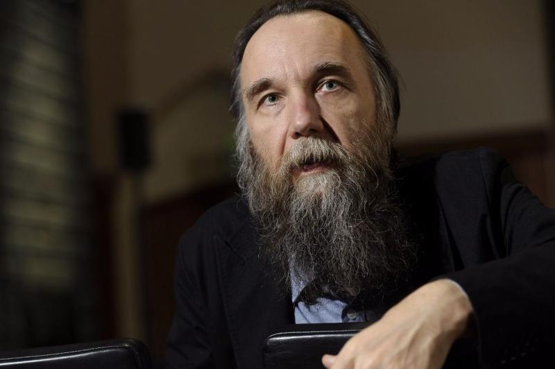 Dugin 1.jpg