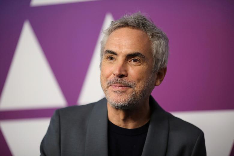 Alfonso Cuarón reuters.jpg