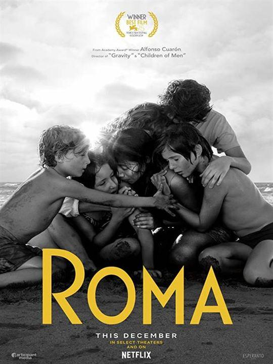 Roma filmi netflix.jpg