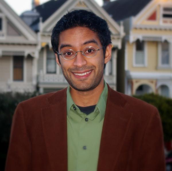 Farhad Manjoo wikipedia.org_.jpg