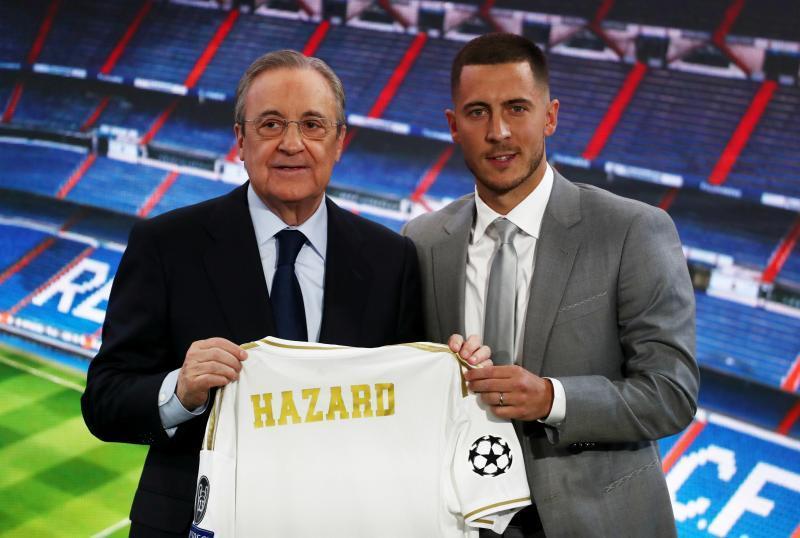 Eden Hazard - Reuters.jpg