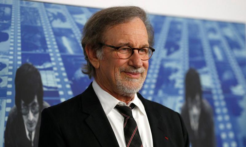 Steven Spielberg Reuters.jpg