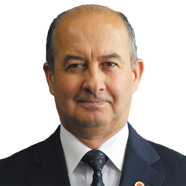 Haldun Solmaztürk.jpg