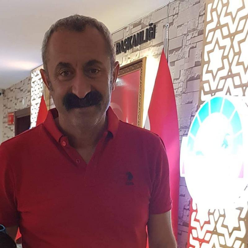 maçoğlu (8).jpg