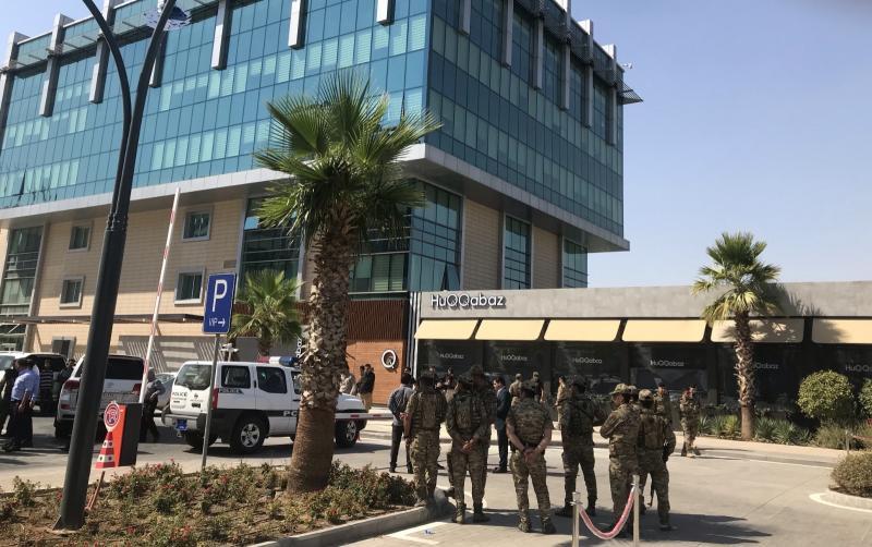 Erbil'deki saldırı.jpg