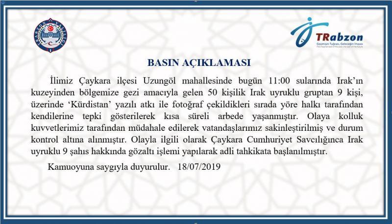Trabzon Valiliği.jpg