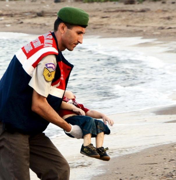 Aylan bebek Reuters.jpg