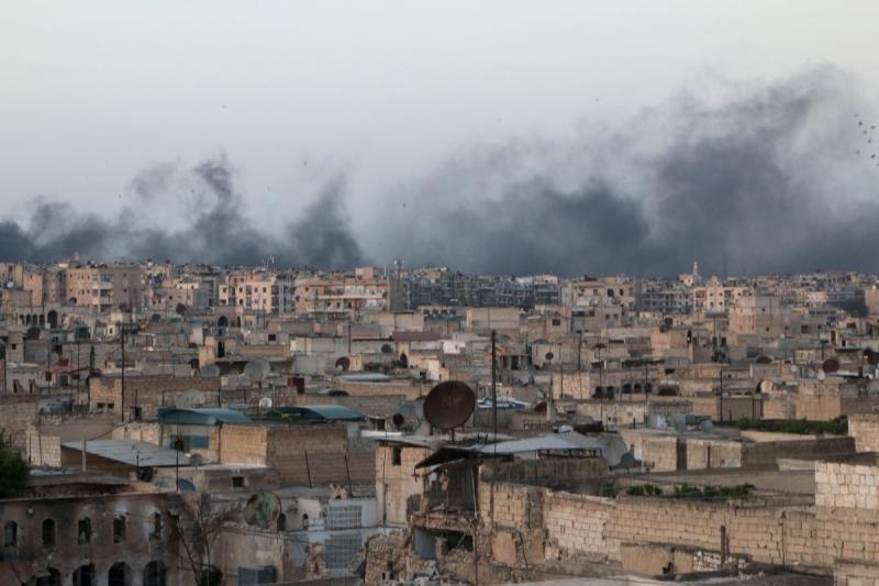 İdlib Reuters.jpg
